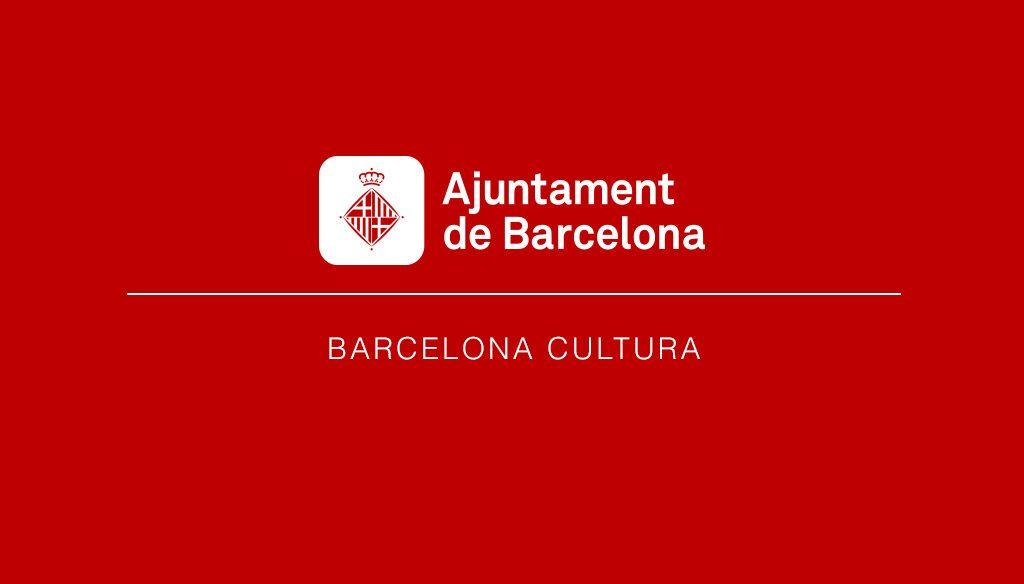 Ajuntament de Barcelona Drupal
