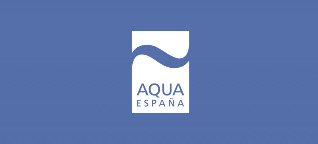 Aqua España