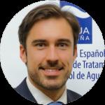 Agustí Ferrer